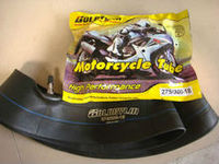 made in china best motorcycle inner tube 80/90-17,2.75-18,3.00-18