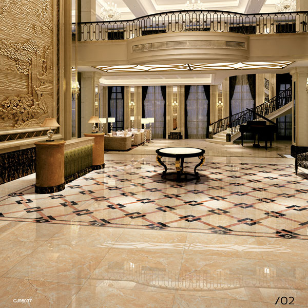 Foshan High Quality Gloss White Floor 300x300 Ceramic Tiles Buy