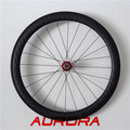 50T 25mm piezas de bicicleta de carbono,Bicicletas chinas para la venta,ruedas de bicicleta carretera chino