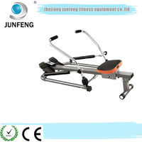 High Quality Factory Price Parts Of Gym Equipment