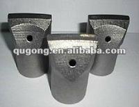 stainless steel threaded shank industrial drill bit sharpener