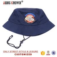 cartoon print bucket hat,cartoon pattern bucket hat,fabric bucket hat pattern