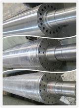 regular 1.8m nonwoven fabric hot roller(420*2220)