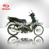 China 110cc best selling Cub Motorcycle(WJ110-I)
