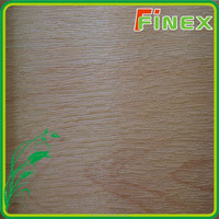 Hot sale PVC indoor multipurpose sports flooring