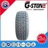 German Technology Radial Car tyre prices 195/50R15, 205/55R16, ECE,GCC,DOT,SONCAP,ISO