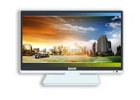 Mini TV 18.5 inch HD/FHD DLED TV