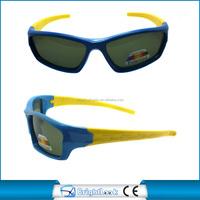 Fashion kids sunglass factory 2015 popular designer eyeglass frames