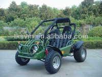 TK250GK-8 250cc go kart(eec go kart/ epa go kart)pedal cars for adults