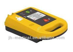 Battery operated Automatic external defibrillator AED7000