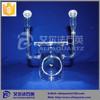 /product-gs/chemistry-laboratory-glassware-uv-quartz-photochemical-reactor-quartz-glass-reactor-photocatalytic-reactor-60184250886.html