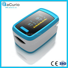 Best Selling Home Health Products OLED Finger Pulse Oximeter Pulse Exporters,Good Pulse Oximeter SPO2 Sensor