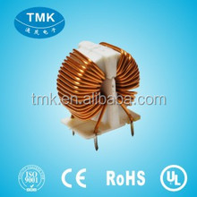 various pcb coils active components inductor