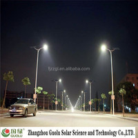 80w village green deer solar lights with pole cost