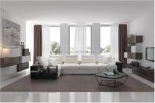 High quality modern Living room chesterfield sofa 2670#