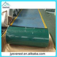 Manufacturer direct sale blackboard steel material whiteboard greenboard
