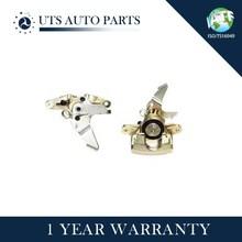 USED FOR INTERSTAR Box brake caliper 44011-00QAA/44001-00QAA Auto Brake Systems