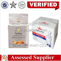 low sugar bread dry yeast with prompting price