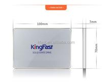 SATA3 MLC Superior Quality 128GB SSD Drives