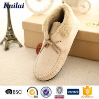 Brushy casual men dress shoes made from indonesia