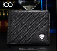 fabric best mens wallet case for cards