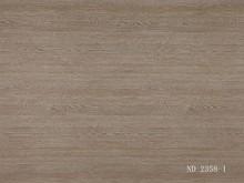 ashtree grain decor paper for furniture contact films
