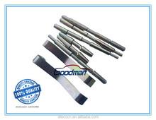 BRAKE CALIPER KIT 1902317 brake caliper repair kit For Iveco Daily Spare Parts