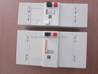 PG230 Residual Current Circuit Breaker MCB