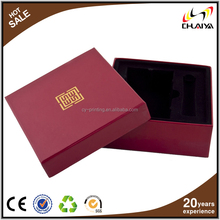 Contemporary Designed Corrugated Carton Box,Carton Box For Sweet,Biscuits Cookies Packing Carton Box