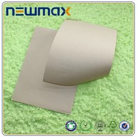 Wholesale kraft paper made in china