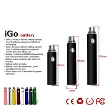 wholesale alibaba bottom changeable coil clearomizer mini bcc dry herb vaporizer flower mate