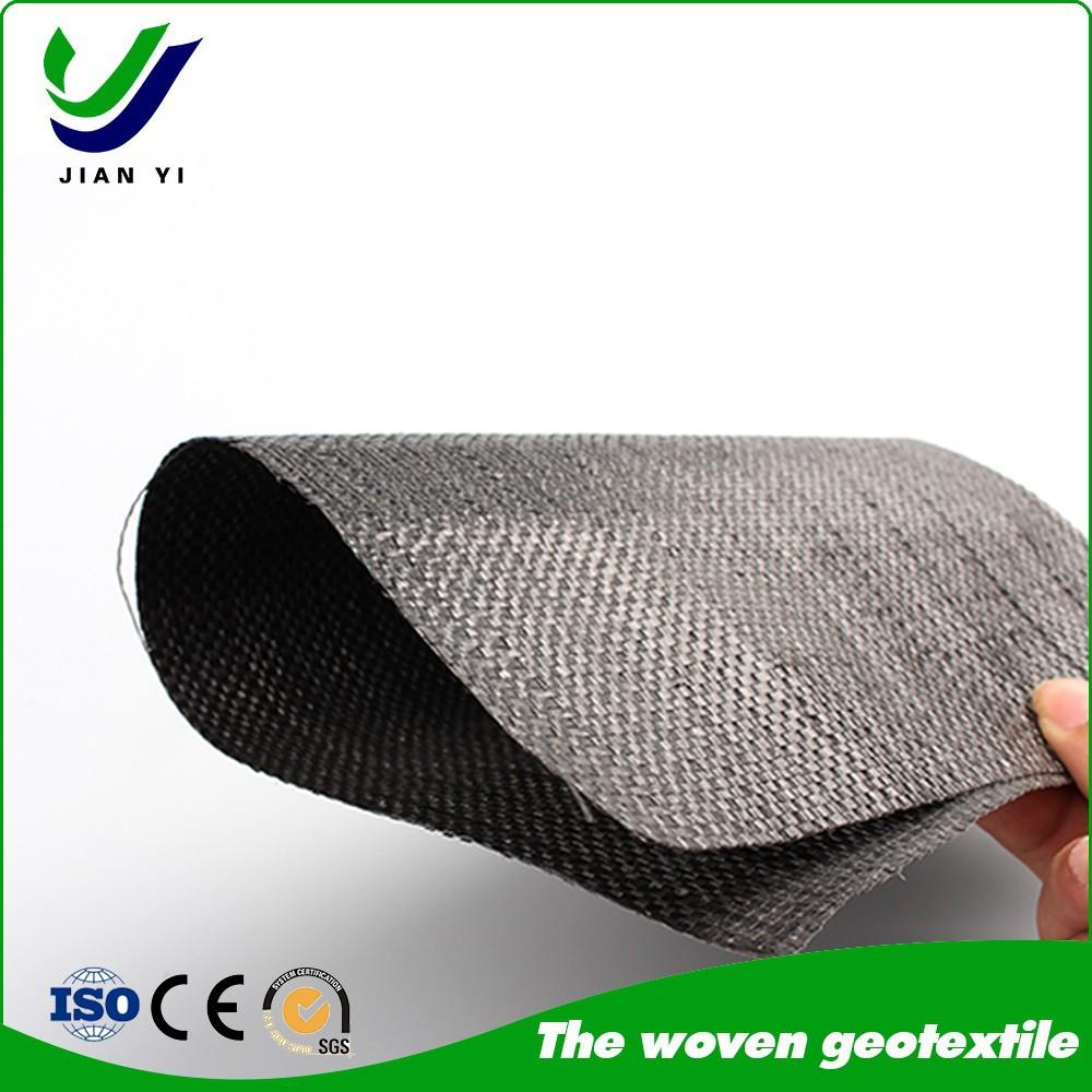Road Construction Materials : Construction material road
