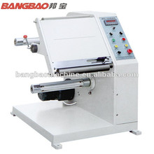 TXJ-320 china best label inspection machine cheap price
