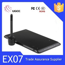 Ugee EX07 tablet pc computer