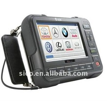 2012 original high quality g scan diagnostic tool n factory promotion price