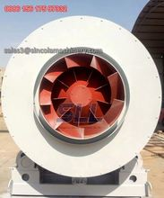 Coal & Air & Diesel rotary gypsum dryer/drum river sand drying machine/gypsum dryer supplier