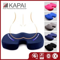 Portable Plastic Cushion Covers