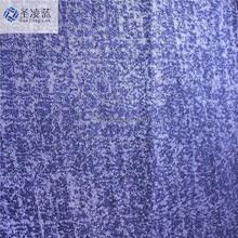 blind 2015 print design custom drapery and curtain