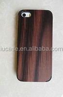 Nice design moblile phone cover for iphone 5 5s 6