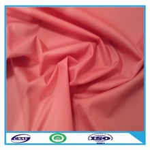 fashionable beautiful made in china bed sheets 50% cotton 50% polyester