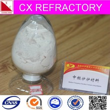 Cheapest Refractory dry ramming mass for EAF bottom