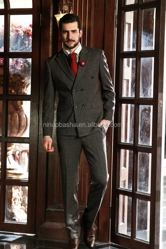 summer wedding suits 2014 images