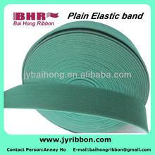 New EN E-friendly elastic luggage band