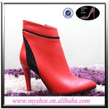 chengdu shoes,latest shoes design,shoes woman fashion 2015