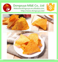 Tortilla/Doritos Processing Line/Production Line/Machine