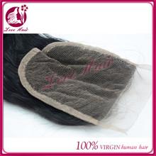 Magnetic colorful black loose wave lace closure alibaba .com china qingdao hair hair loss utilize lace closure