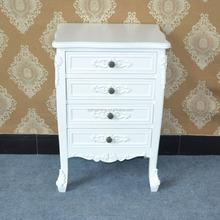 Wooden Panel Dresser/Modern Drawer Cabinet/Chest Drawer