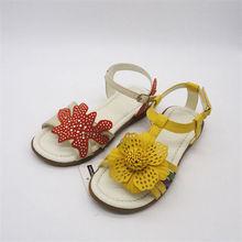 New fancy crochet baby shoes free
