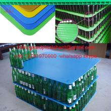 pp pallet liner plastic slip sheet