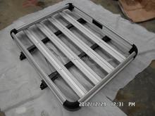 Car carrier auto parts